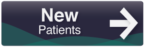 jacobson-new-patients-CTA.gif