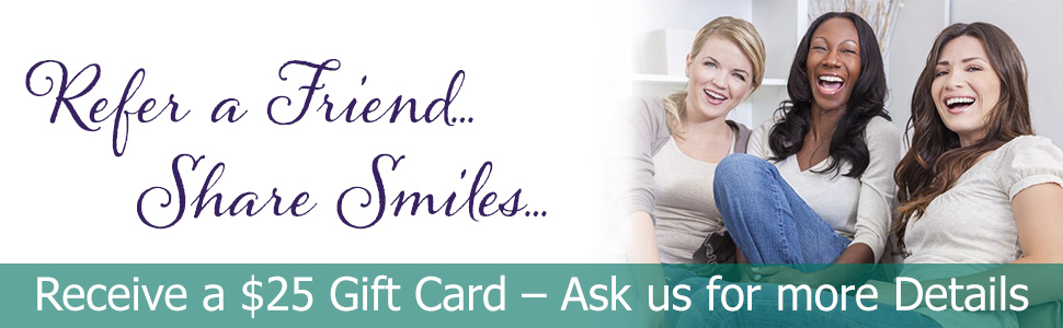 refer-friend-giftcard.jpg