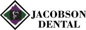 Jacobson Dental
